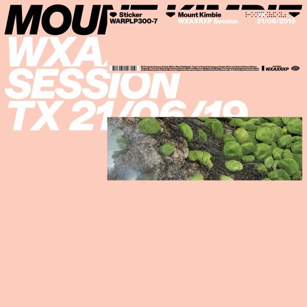 mount-kimbie-mount-kimbie-wxaxrxp-session-warp-cover