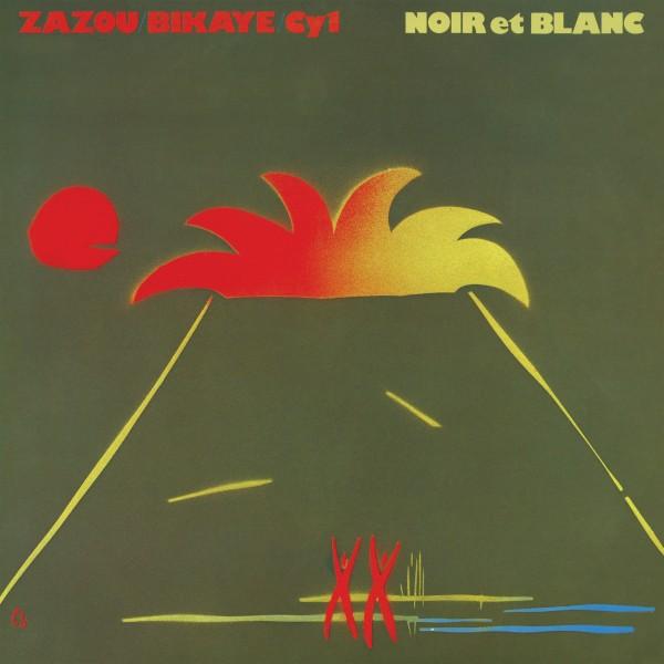 zazou-bikaye-cy1-noir-et-blanc-lp-crammed-discs-cover