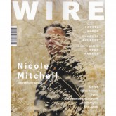 the-wire-the-wire-magazine-issue-401-july-2017-the-wire-cover