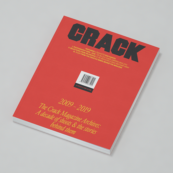 crack-magazine-the-crack-magazine-archives-a-decade-of-shoots-and-the-stories-behind-them-crack-magazine-cover
