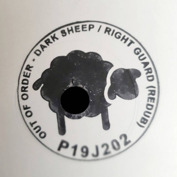 out-of-order-dark-sheep-right-guard-not-on-label-cover