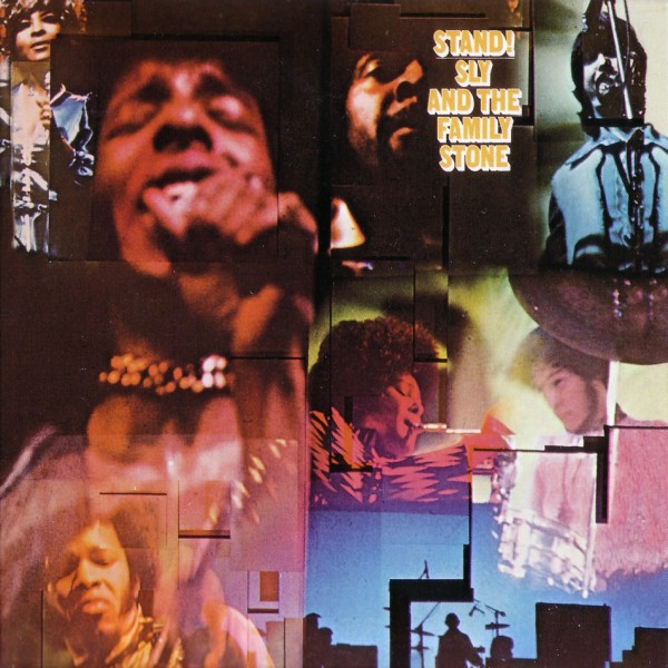 sly-the-family-stone-stand-lp-legacy-vinyl-180g-edition-epic-records-cover