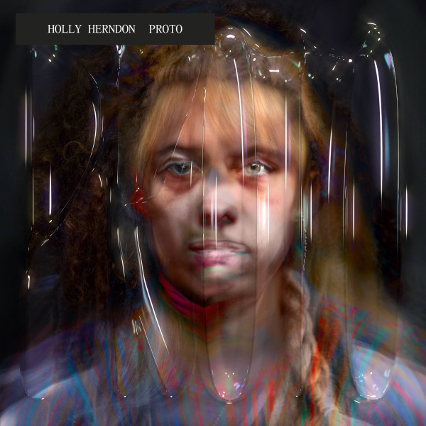 holly-herndon-proto-lp-4ad-cover