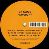 dj-kaos-swoop-lexx-remix-jollyjams-cover