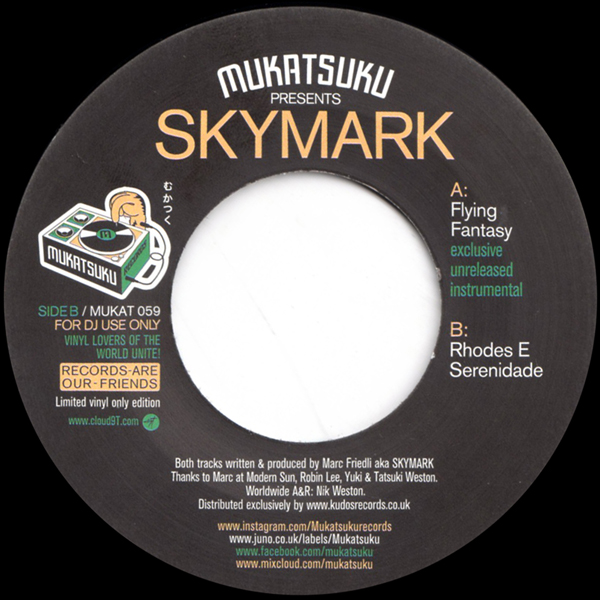 skymark-flying-fantasy-rhodes-e-serenidade-mukatsuku-cover