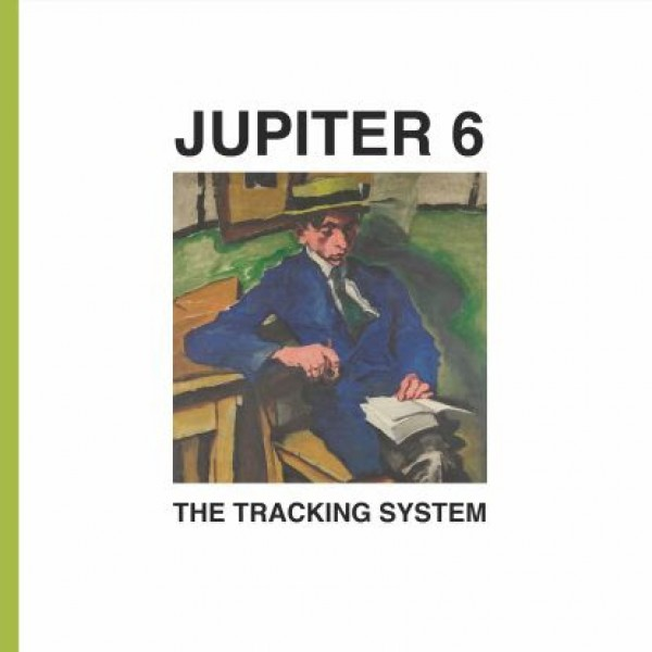 jupiter-6-the-tracking-system-a-colourful-storm-cover
