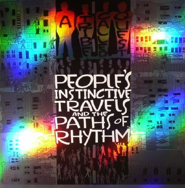 a-tribe-called-quest-peoples-instinctive-travels-and-the-paths-of-rhythm-lp-jive-cover