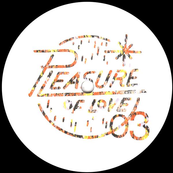 Pleasure of Edits 3