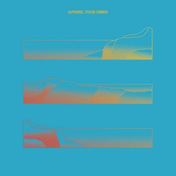 alphonse-stolen-sunrise-ep-emotional-especial-cover