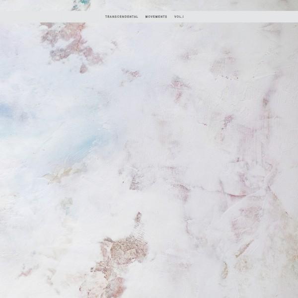 donato-dozzy-valentino-mora-neel-various-artists-valentino-mora-presents-transcendental-movements-vol-1-ido-cover