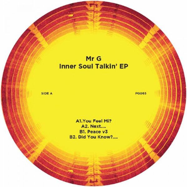 mr-g-inner-soul-talkin-ep-phoenix-g-cover