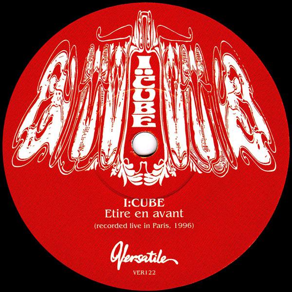 icube-etire-en-avant-xxxx-abels-edit-versatile-cover