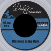 duke-slammer-diamond-in-the-raw-neon-haze-bonus-777-cover