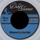 duke-slammer-diamond-in-the-raw-neon-haze-bonus-777-cover