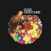 various-artists-cloud-cuckooland-cd-finders-keepers-cover