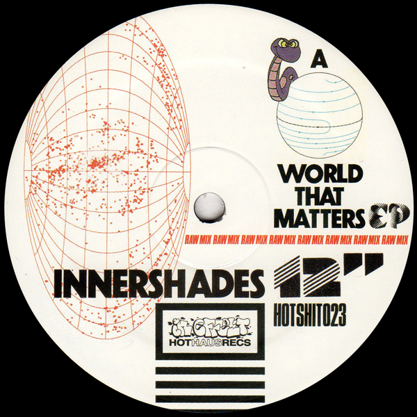 innershades-a-world-that-matters-ep-hot-haus-recs-cover