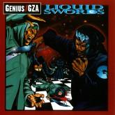 gza-liquid-swords-lp-geffen-records-cover