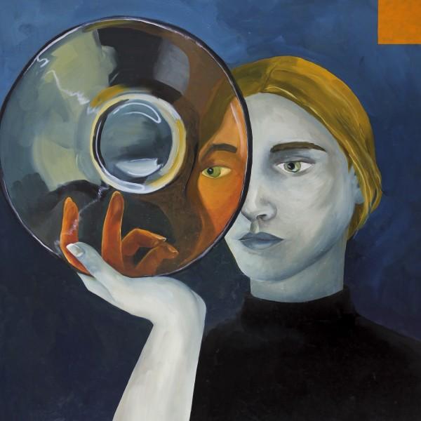 prequel-love-or-i-heard-you-like-heartbreak-lp-rhythm-section-international-cover