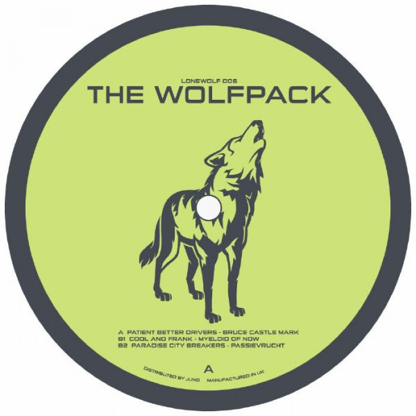 various-artists-the-wolfpack-lp-pre-order-lonewolf-cover