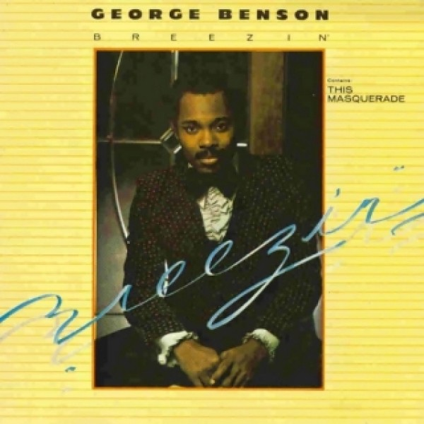 george-benson-breezin-lp-blue-vinyl-rhino-cover