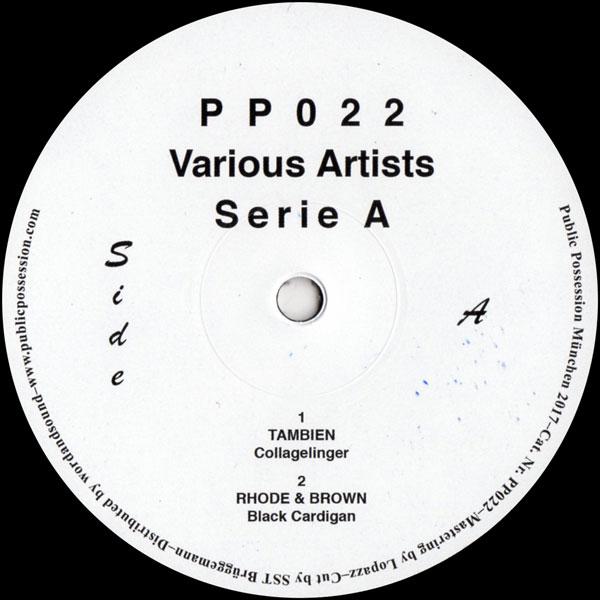 tambien-obalski-friends-serie-a-compilation-public-possession-cover