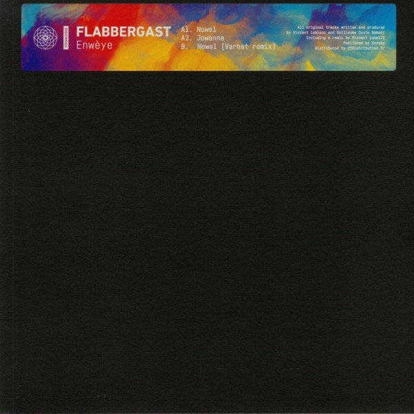 flabbergast-enweye-inc-varhat-remix-yoyaku-cover