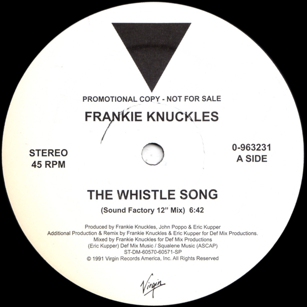 frankie-knuckles-the-whistle-song-virgin-records-cover