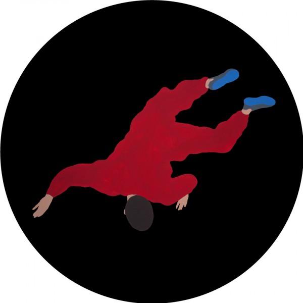 cosmonaut-acid-thriller-ep-varme-cover