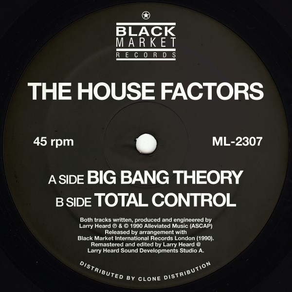 the-housefactors-larry-heard-big-bang-theory-alleviated-records-cover