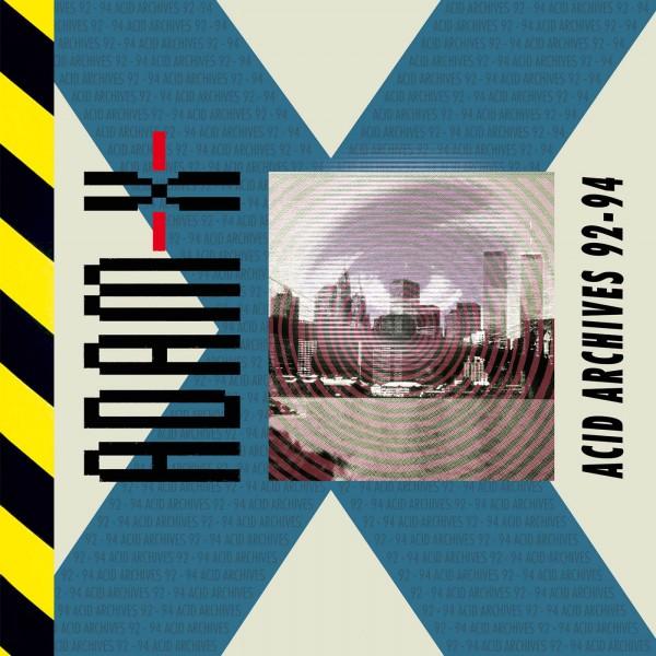 adam-x-acid-archives-92-94-lies-cover