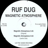 ruf-dug-magnetic-atmosphere-lectric-sands-records-cover