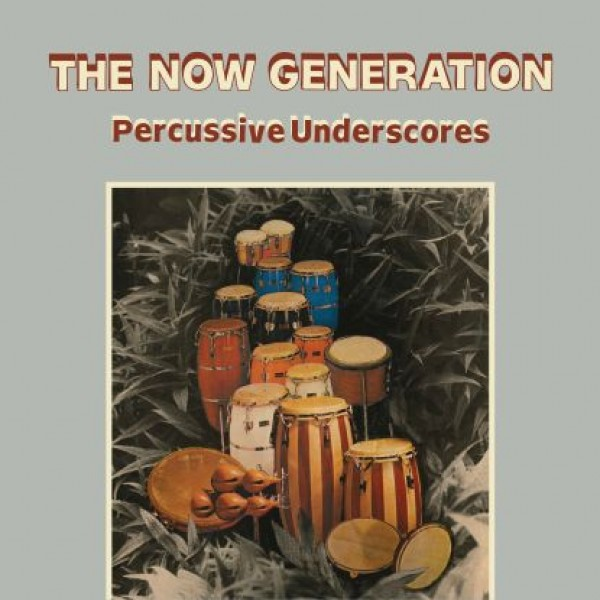 peter-ludemann-pit-troja-the-now-generation-percussive-underscores-be-with-records-cover
