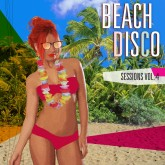 various-artists-beach-disco-sessions-vol-4-cd-nang-cover