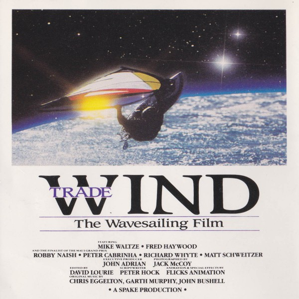 various-artists-tradewind-the-wavesailing-film-lp-pacific-city-sound-visions-cover