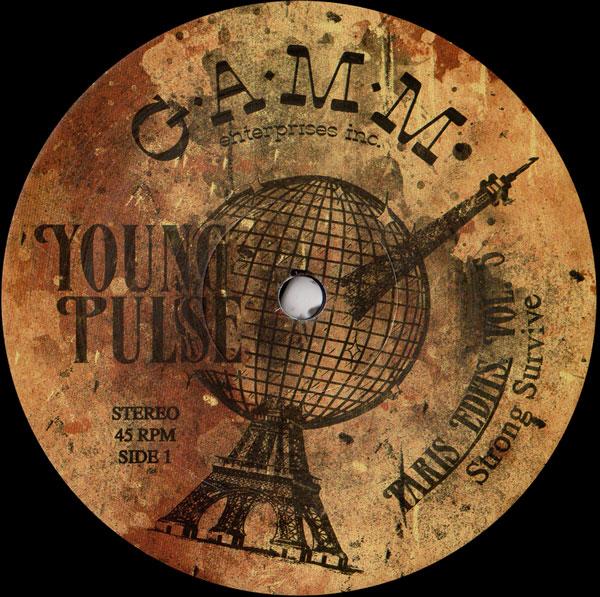 young-pulse-paris-edits-vol-5-gamm-records-cover