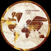 pezzner-amina-exit-scuba-remix-crosstown-rebels-cover