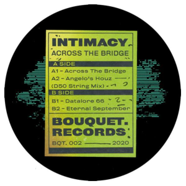 intimacy-across-the-bridge-bouquet-records-cover