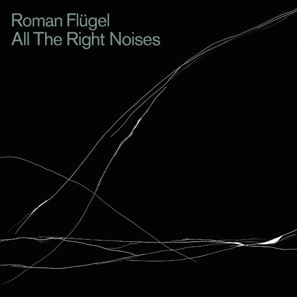 roman-flugel-all-the-right-noises-cd-dial-cover