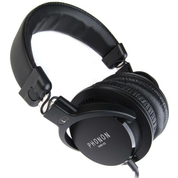 phonon-phonon-smb-02-subtonic-monitor-headphones-phonon-cover