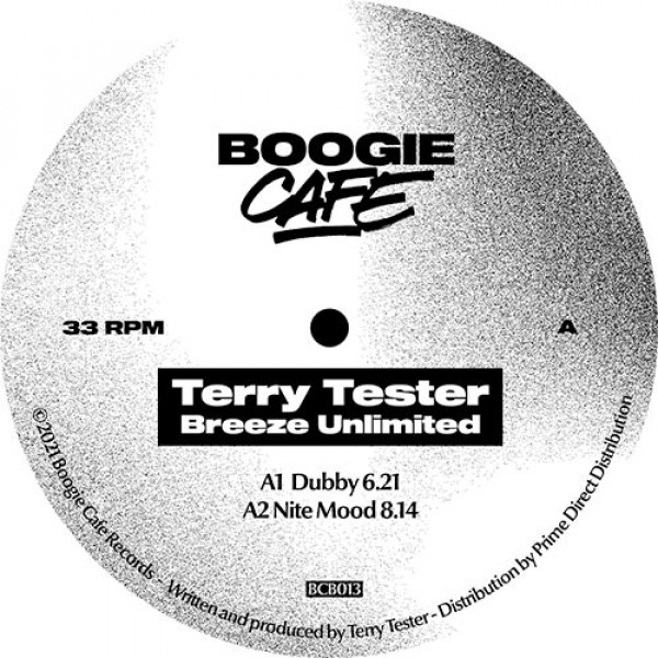 terry-tester-breeze-unlimited-boogie-cafe-cover