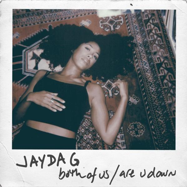 jayda-g-both-of-us-are-u-down-ninja-tune-cover