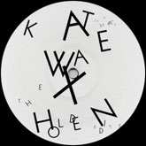 kate-wax-the-holden-edits-border-community-cover