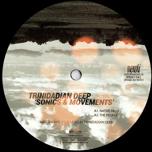 trinidadian-deep-lars-bartkuhn-sonics-movements-ep-neroli-cover