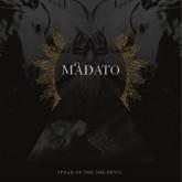 madato-speak-of-the-she-devil-items-things-cover