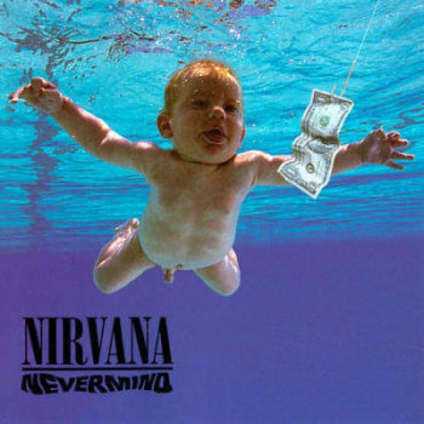 nirvana-nevermind-lp-universal-cover