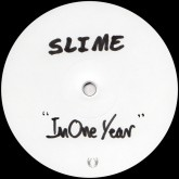 slime-my-company-in-one-year-weird-world-cover