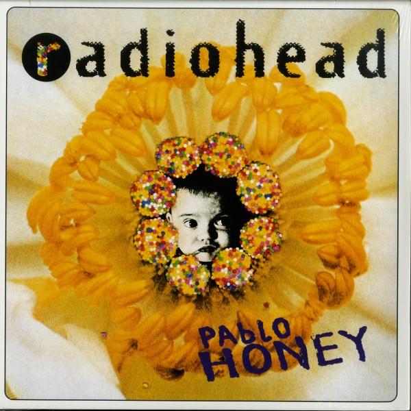 radiohead-pablo-honey-lp-xl-recordings-cover
