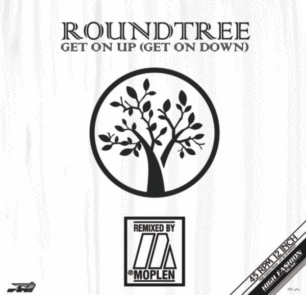 roundtree-get-on-up-get-on-down-high-fashion-music-cover