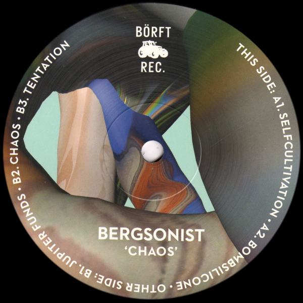 bergsonist-chaos-ep-borft-cover