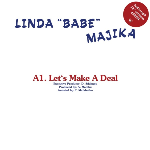 linda-majika-thoughts-visions-dreams-feat-ray-phiri-lets-make-a-deal-step-out-of-my-life-rush-hour-rss-cover